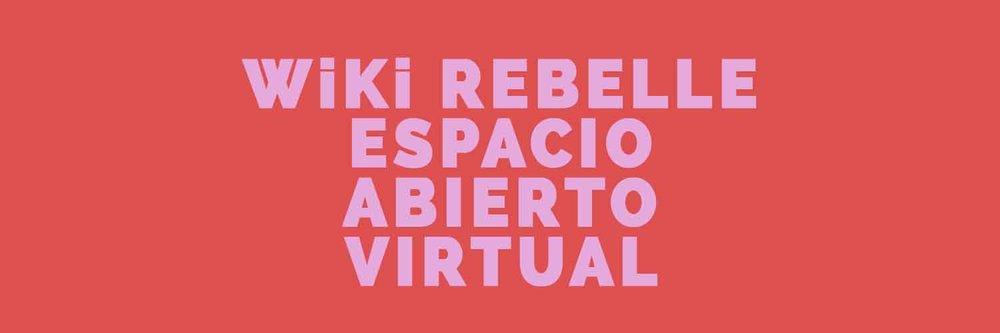 banner WIKI rebelle.jpg