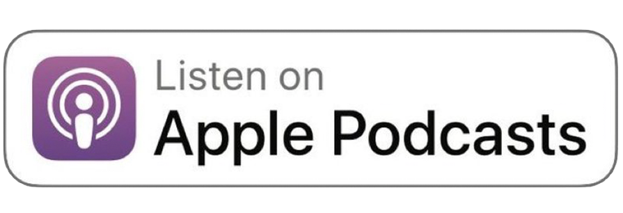 logo apple podcast.png