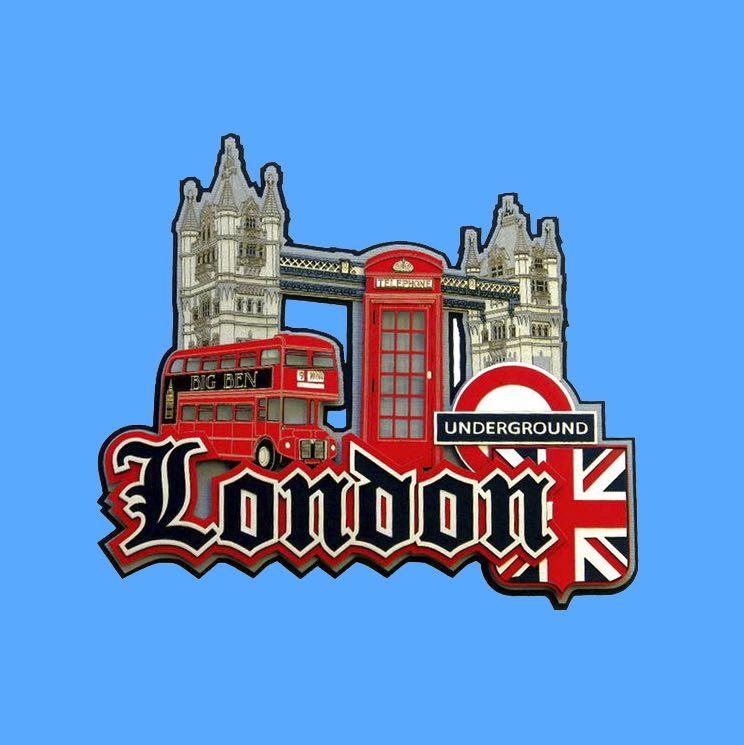 london REBELLE.jpg