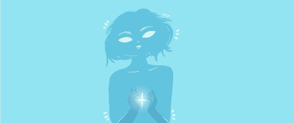 Ilustración de Shyshu