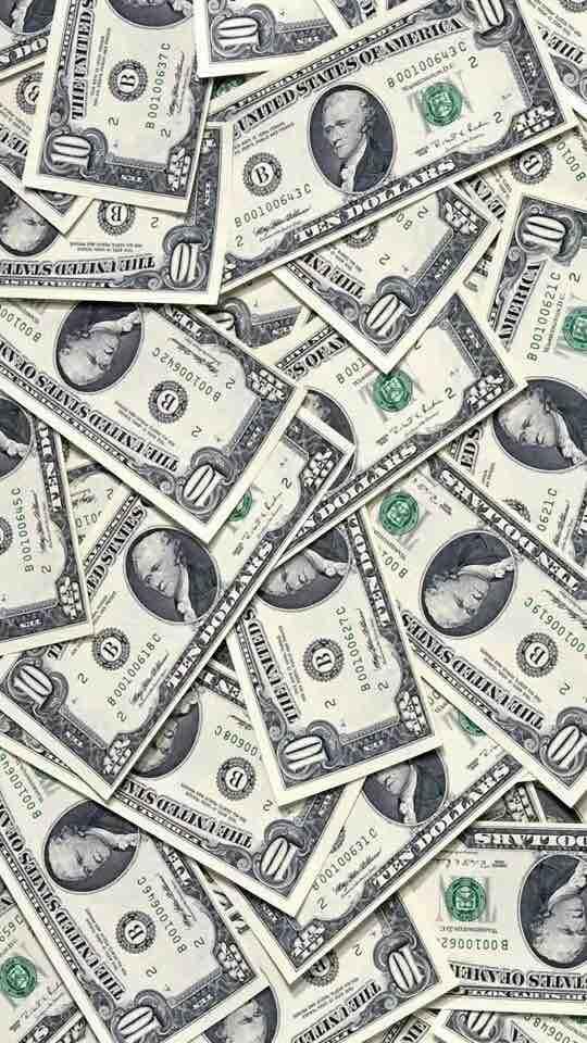 money REBELLE.jpg