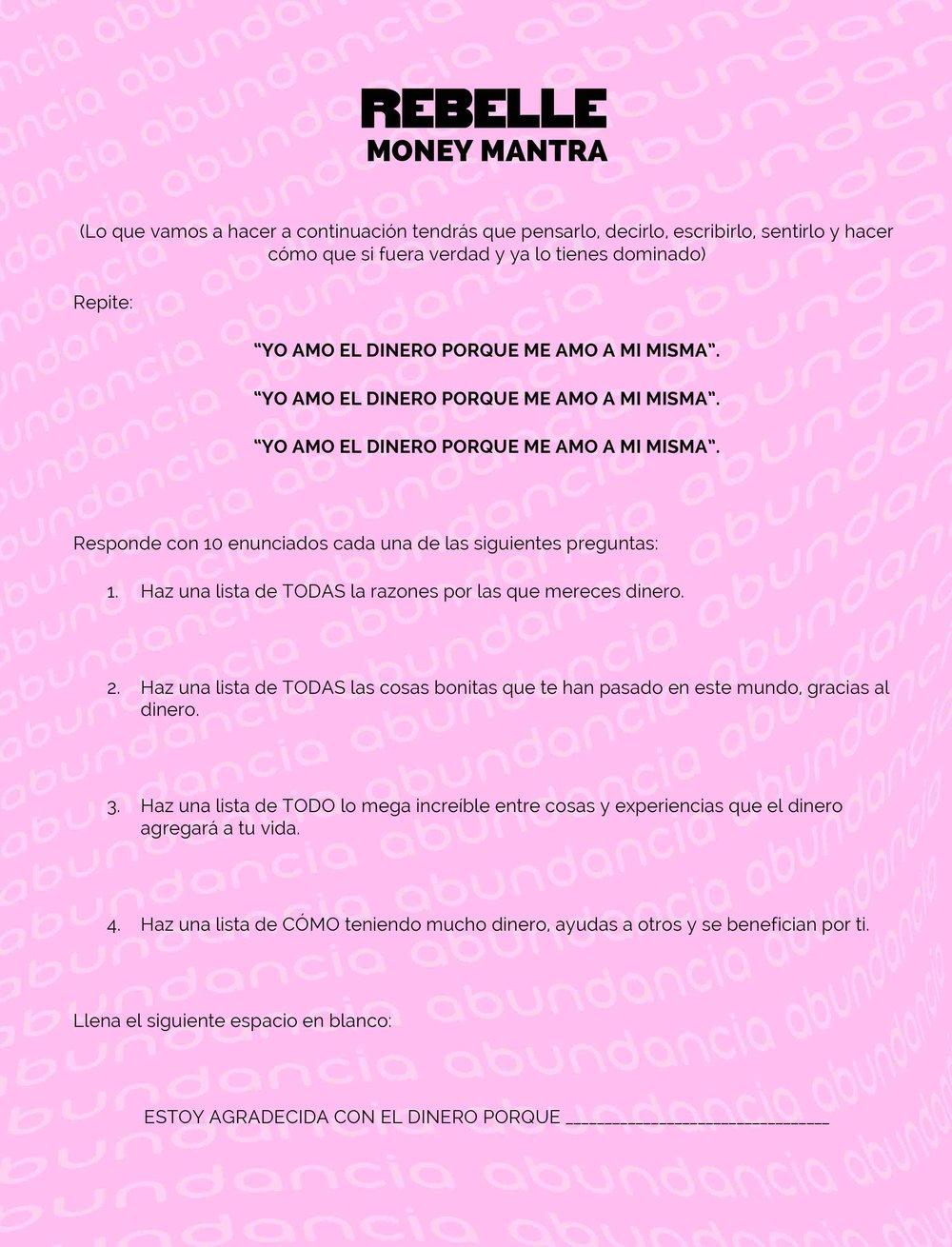 MONEY MANTRA REBELLE_low.jpg