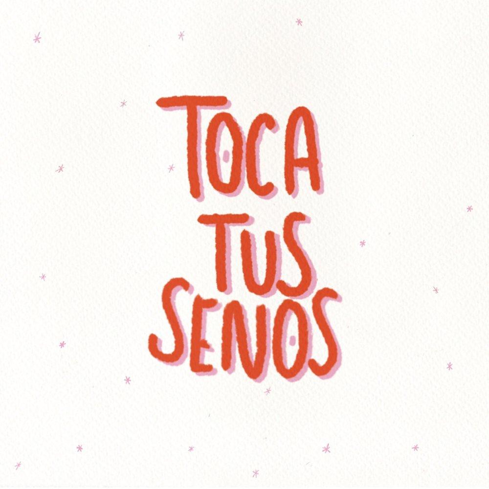 Ilustración de  @paulyna_ardilla  para  @culturacolectiva  SIGANLASSSSSSSSS!!