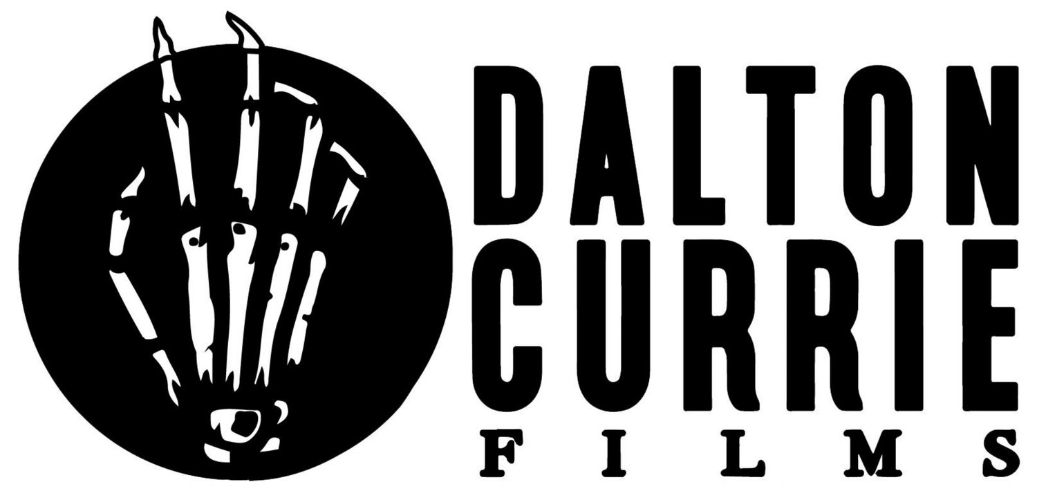 Dalton Currie Films