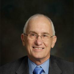Dr. Bill Estes - Consultant