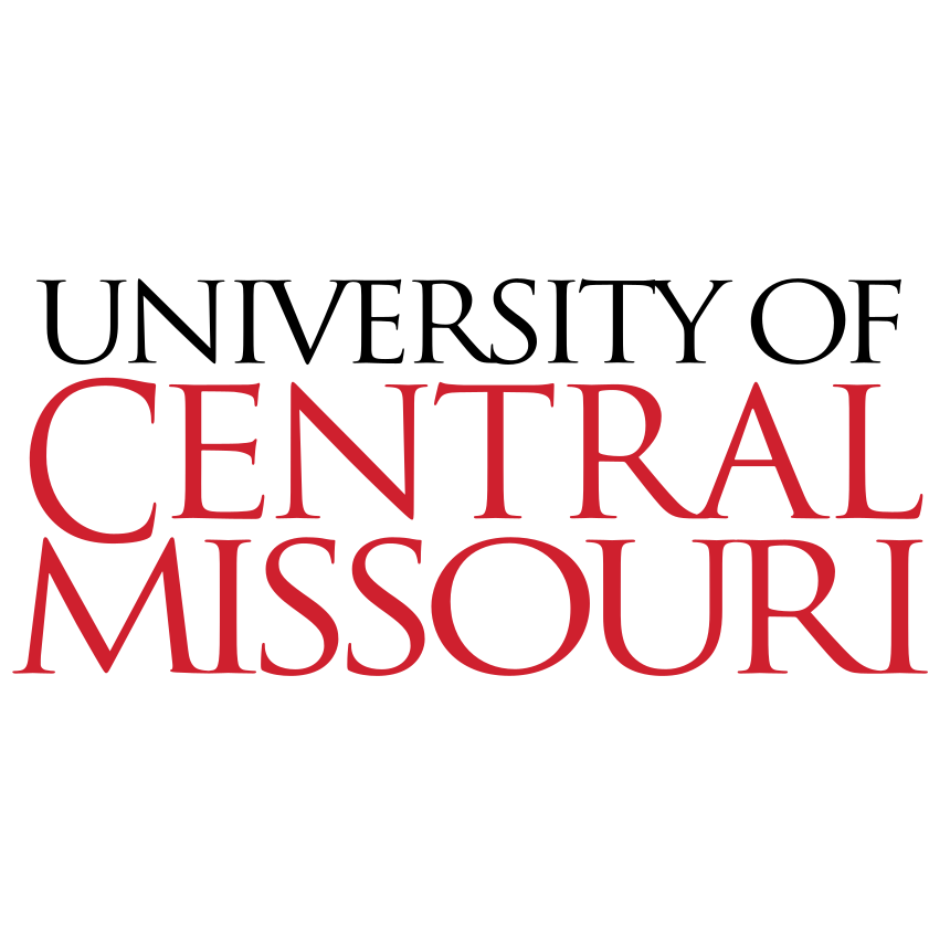 University Of Central Missouri >> University Of Central Missouri Selects Lance Cavanaugh As New Vice