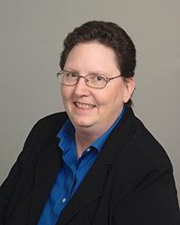 Dr.-Judy-Cezeaux-Web.jpg