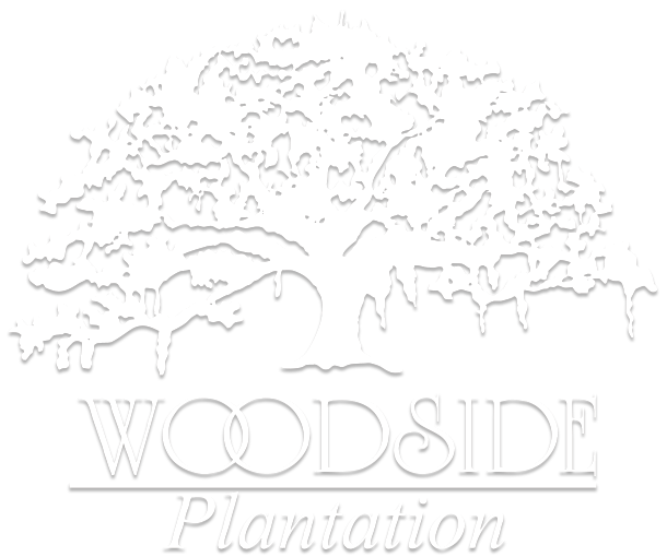 Woodside Plantation - Premium Guided Hunting