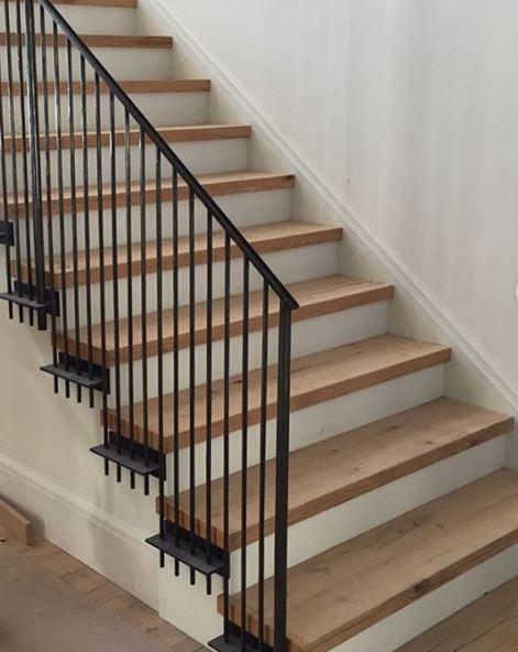 Holson Stair.JPG