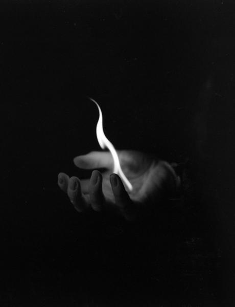 Hand (Fire) 2017sm.jpg