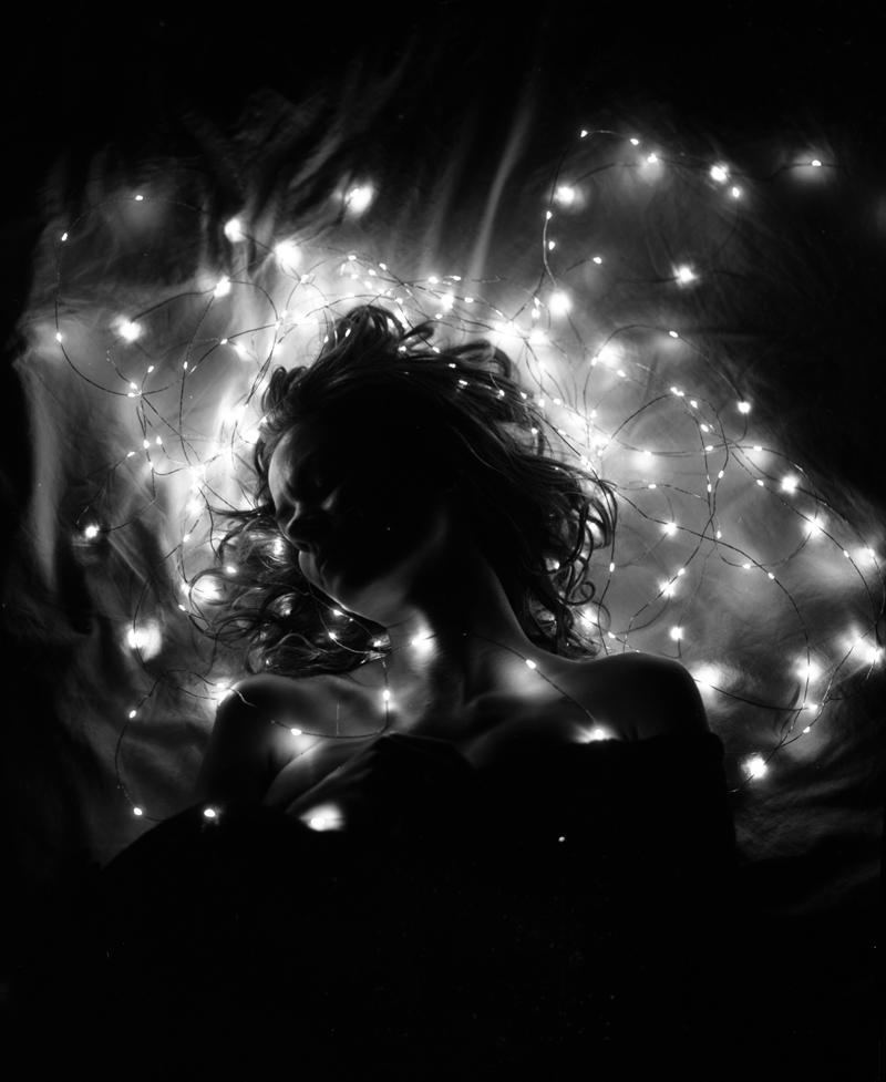 laurenlightssm.jpg