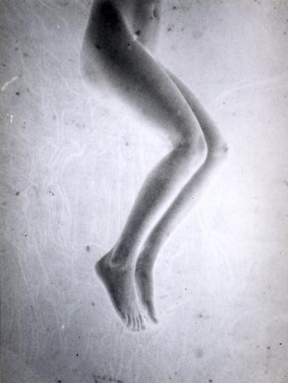 Untitled (Legs) 2016 sm.jpg