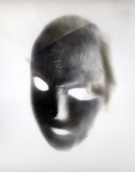 Untitled (Mask) sm.jpg