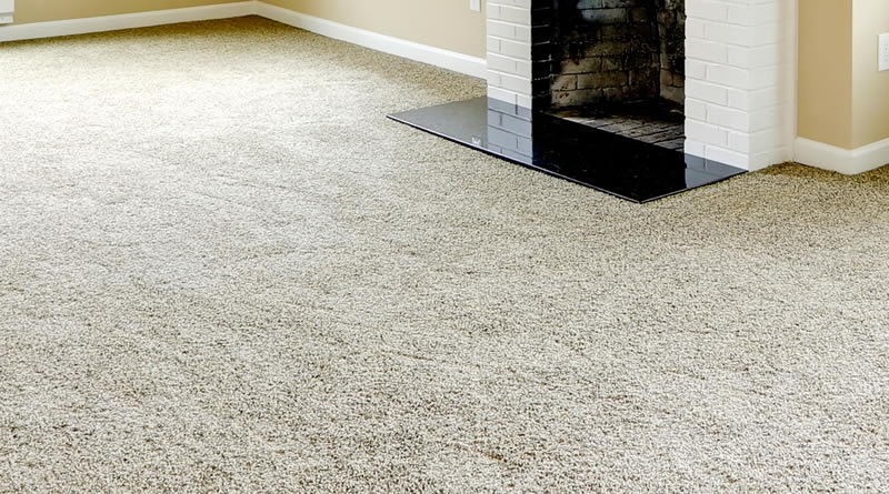 dp-carpet-flooring.jpg