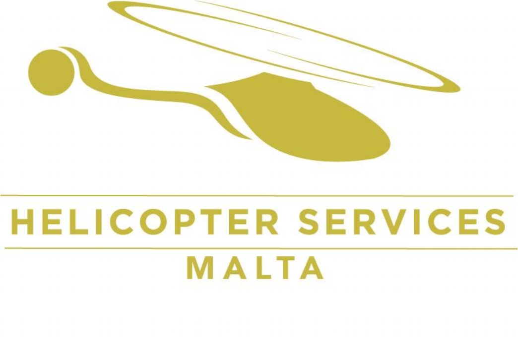 Helicopter Services Malta