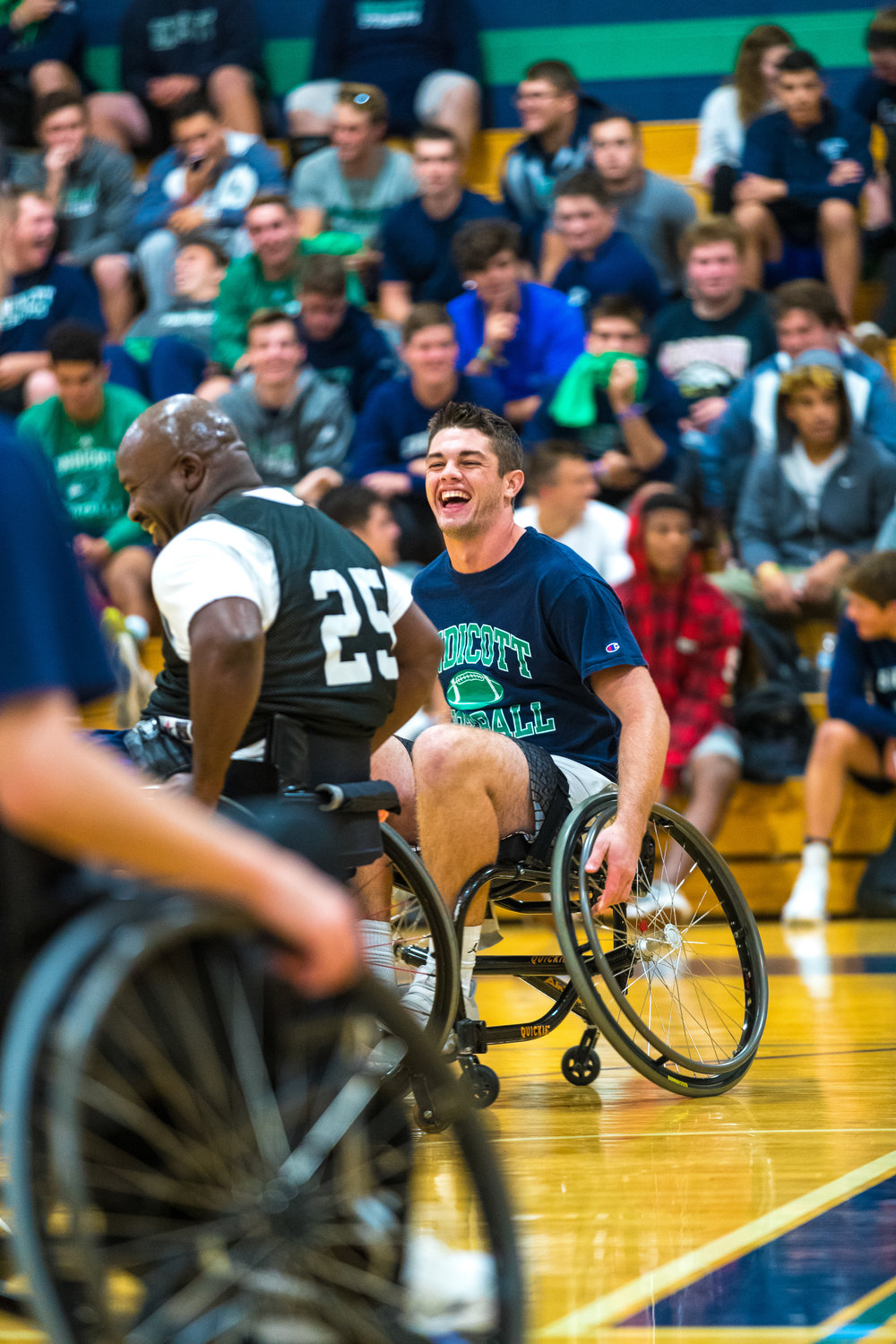 100217_RAC_Will_Archibald_Wheelchair_BasketBall-40.jpg