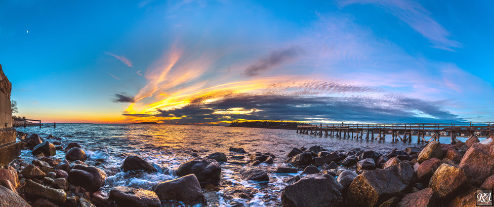 Pano for Landscape gallery resize-2.jpg