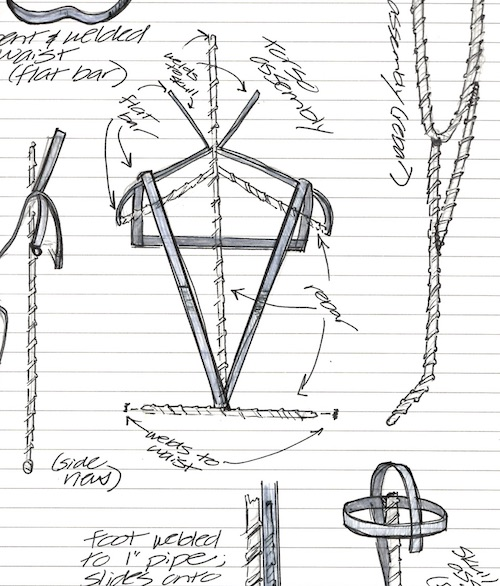 Artemis_Sketch2.jpg