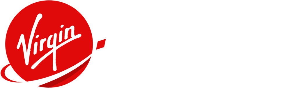 VO_logo_for-screen_horizontal_onblack.png