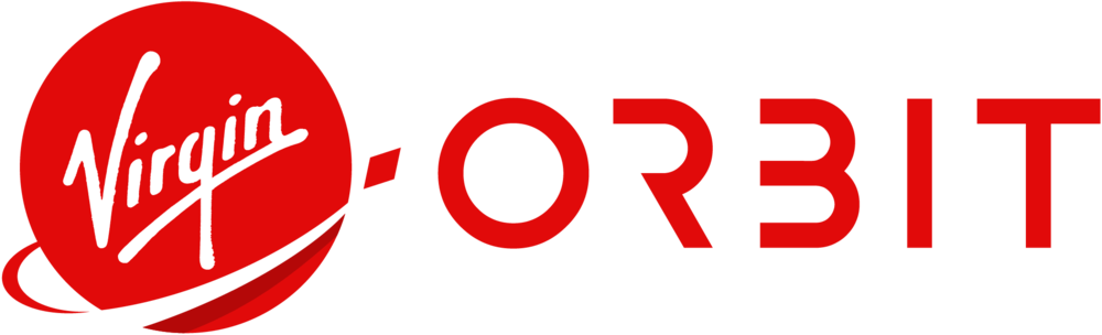 VO_logo_for-screen_horizontal_onwhite.png