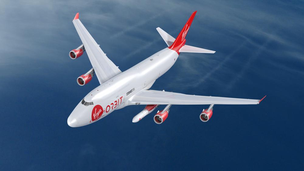 747_L1_InFLight.4k01.png