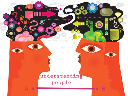 d3eb119f00d5db49bb51f6796c4ae107_7-understanding-people-understand-people-clipart_450-338.jpg
