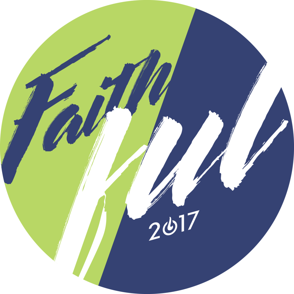 Faithful_logo17.png