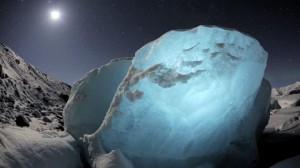 Balog Ice 2