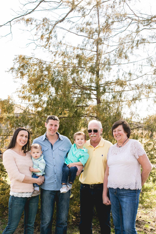 Alex Family Edits-8.jpg