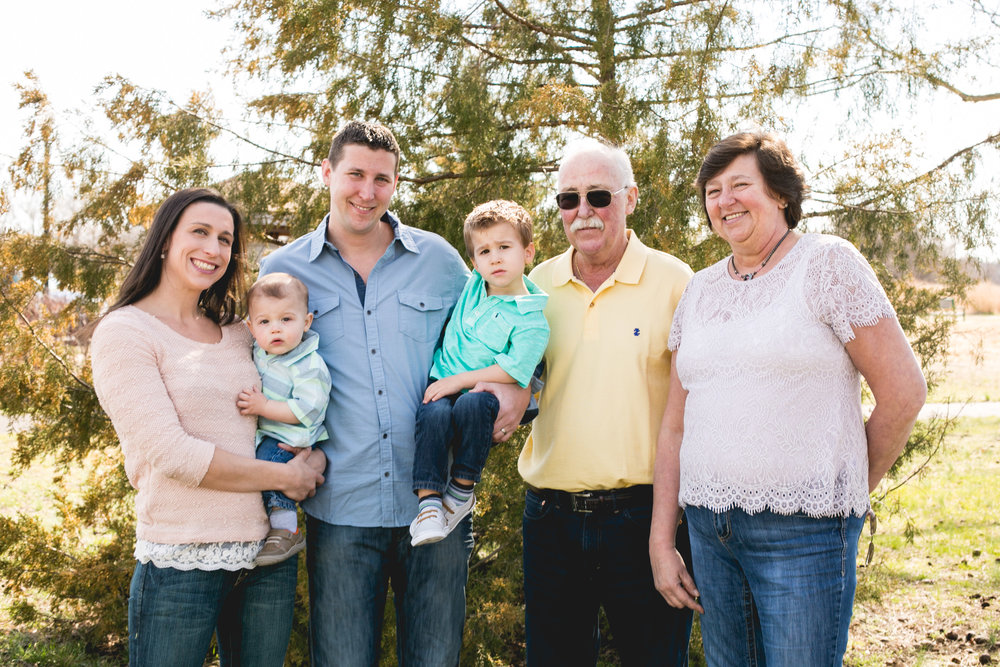 Alex Family Edits-2.jpg