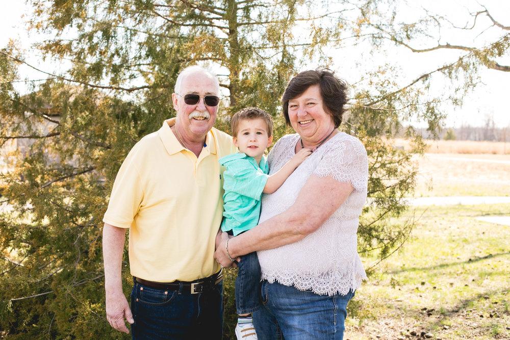 Alex Family Edits-41.jpg