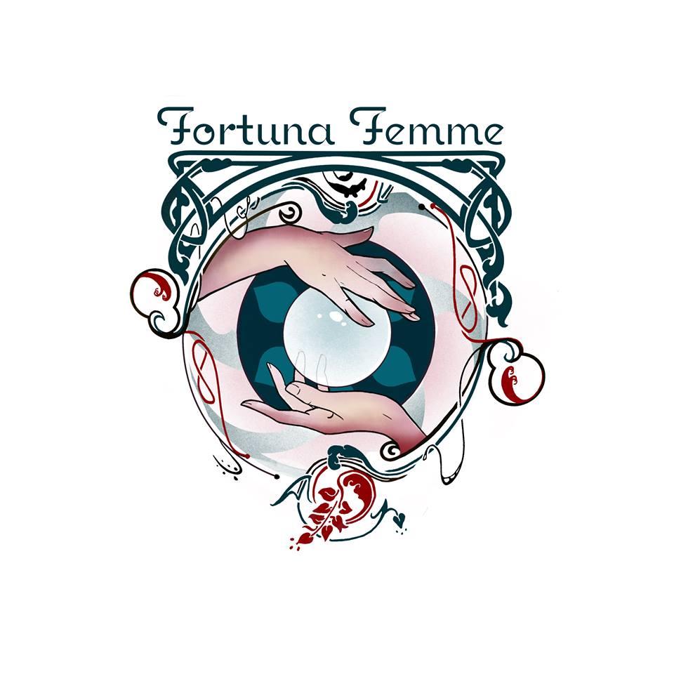 Fortuna 2.jpg