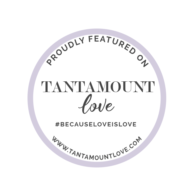 Tantamount Love Circle Logo.jpg