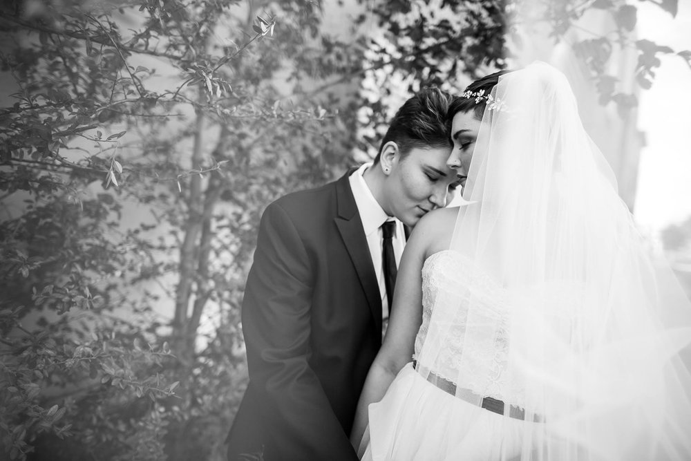 FEATURED VENDOR: Swiger Photography Greater Philadelphia, PA Area Lesbian Owned Photography