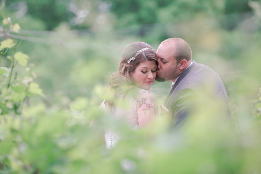 Frear_Curley_CatrinaCarlsonPhotography_Wedding0499_low.jpg