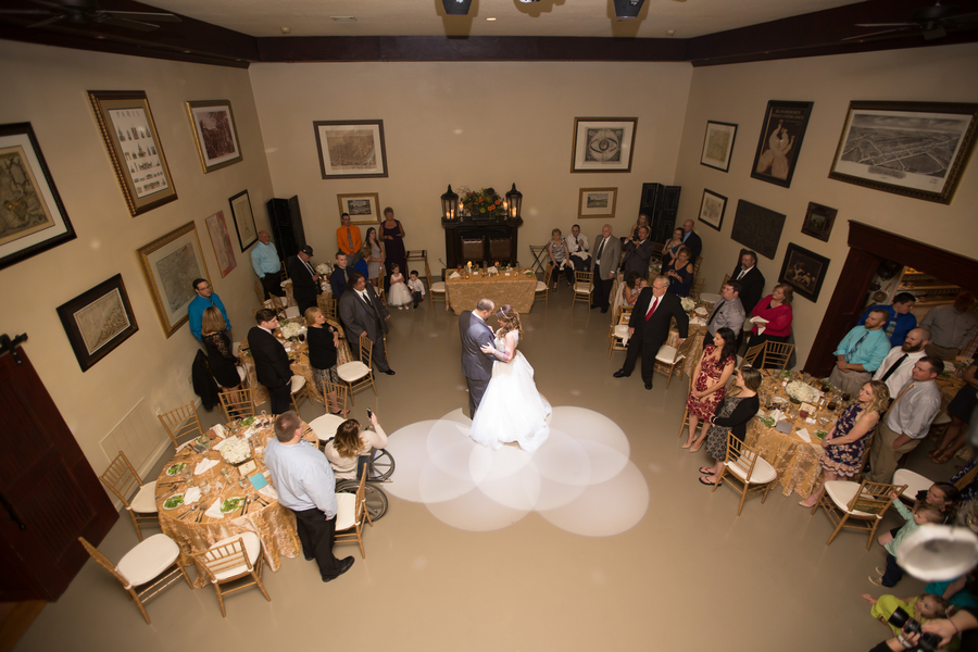 Frear_Curley_CatrinaCarlsonPhotography_Wedding0557_low.jpg