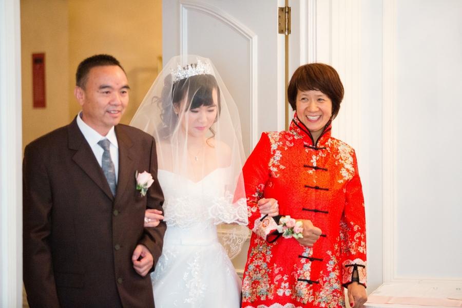 Yin_Han_DaphneChenPhotography_0328_low.jpg