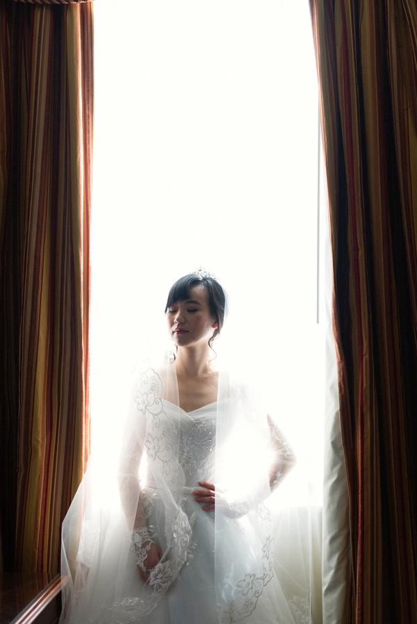 Yin_Han_DaphneChenPhotography_201609280387_low.jpg