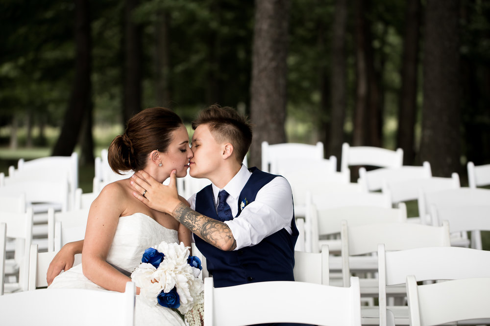 Gandjos_Tinko_BackSeatPhotography_backseatphoto80.JPG