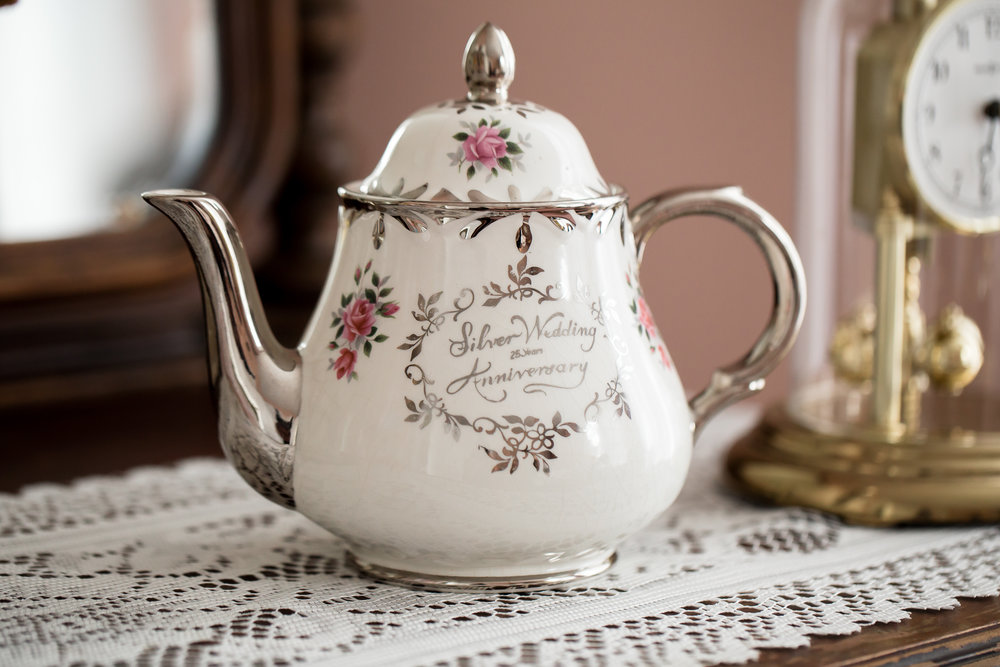 Gandjos_Tinko_BackSeatPhotography_backseatphoto4.JPG