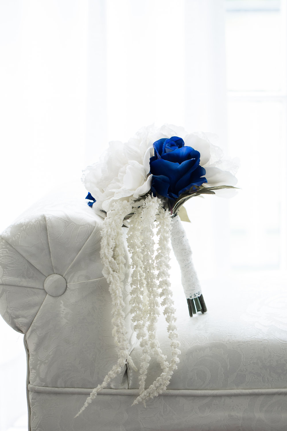 Gandjos_Tinko_BackSeatPhotography_backseatphoto8.JPG