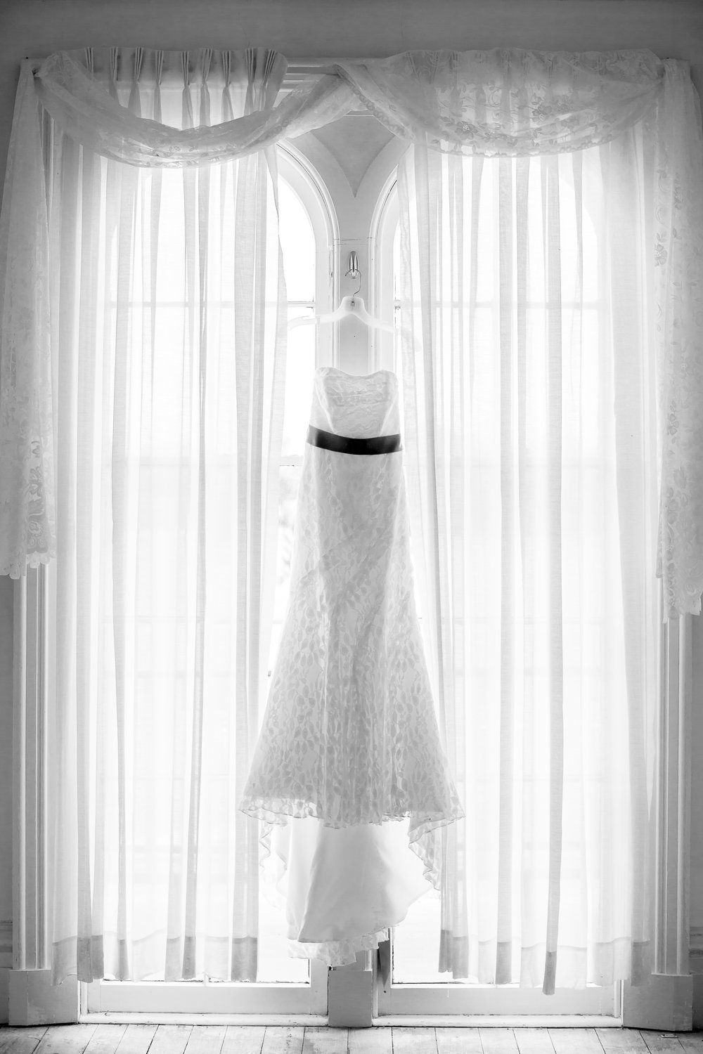 Gandjos_Tinko_BackSeatPhotography_backseatphoto12.JPG