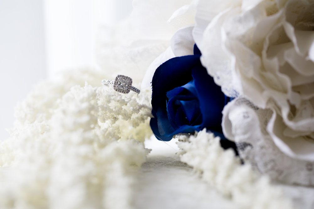 Gandjos_Tinko_BackSeatPhotography_backseatphoto5.JPG