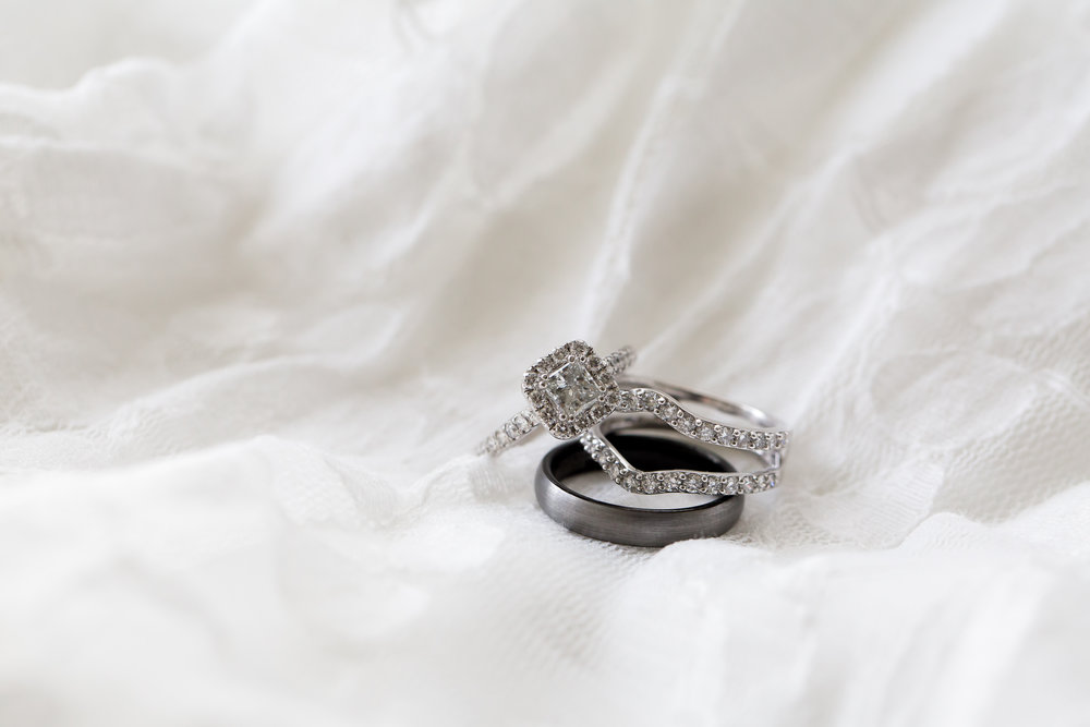 Gandjos_Tinko_BackSeatPhotography_backseatphoto13.JPG