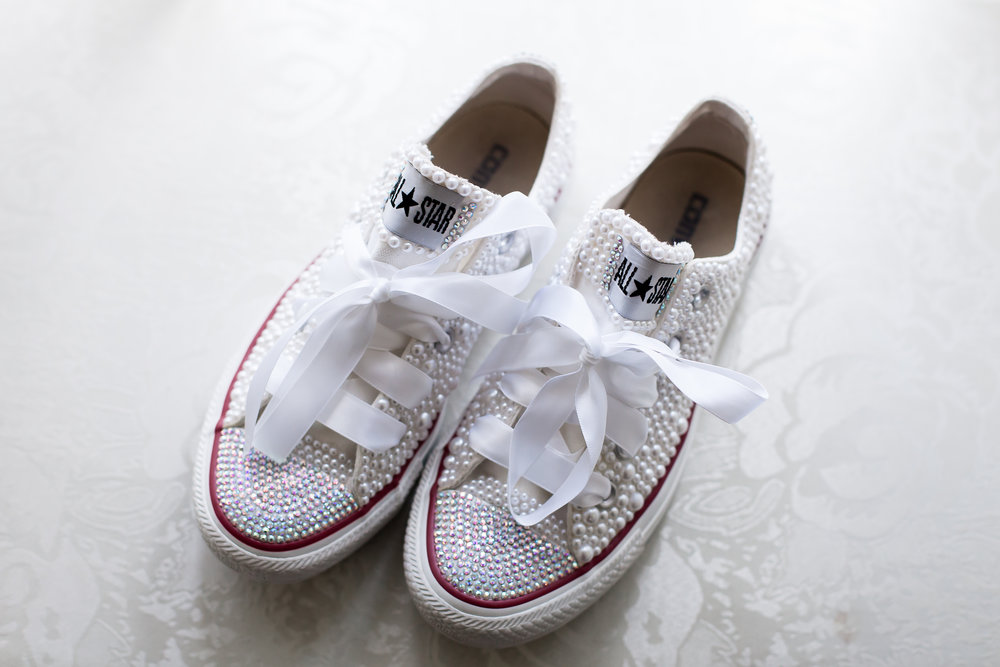 Gandjos_Tinko_BackSeatPhotography_backseatphoto14.JPG