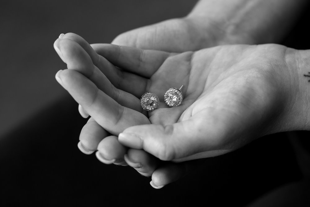 Gandjos_Tinko_BackSeatPhotography_backseatphoto15.JPG