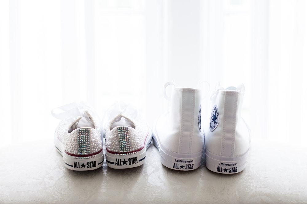 Gandjos_Tinko_BackSeatPhotography_backseatphoto17.JPG