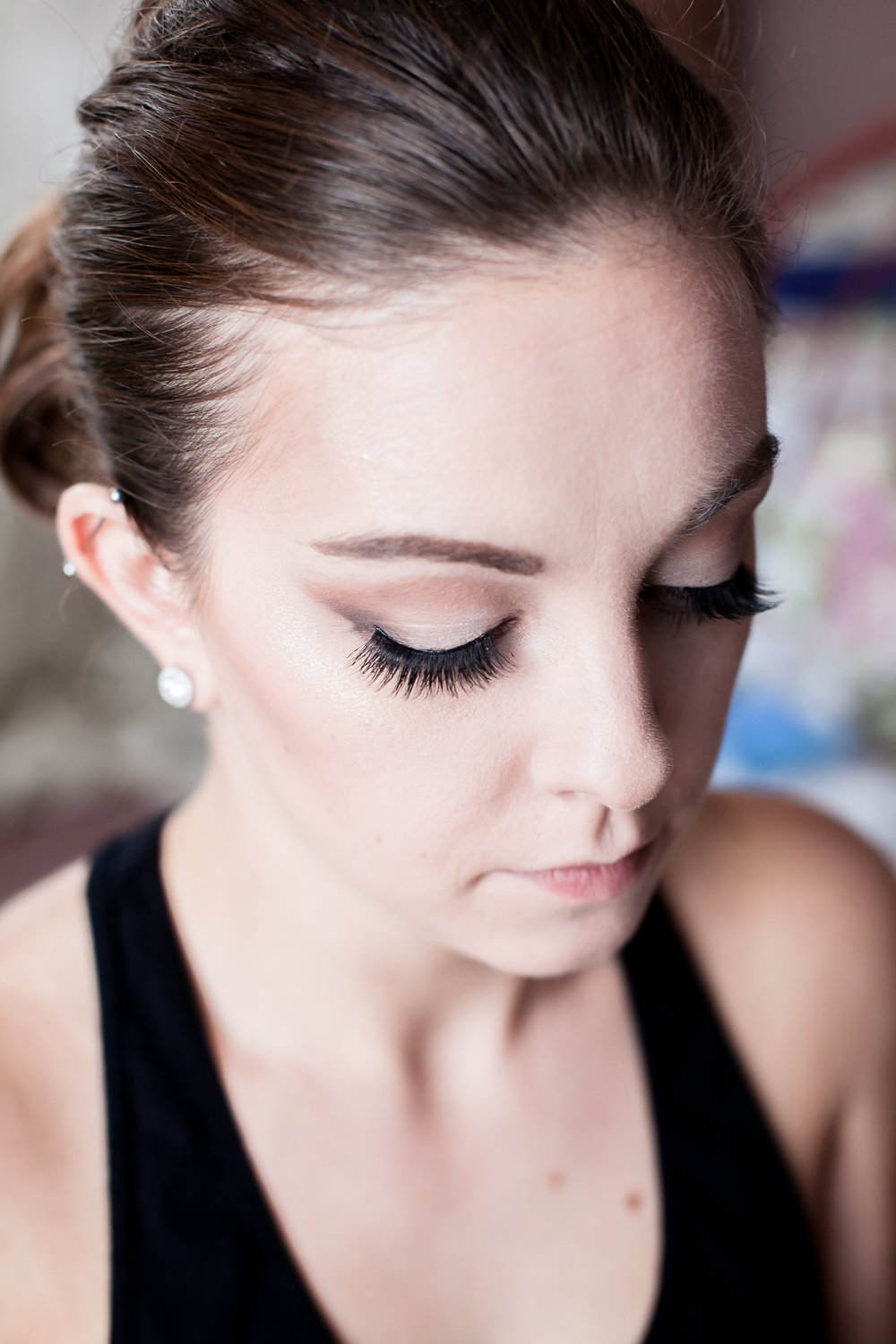 Gandjos_Tinko_BackSeatPhotography_backseatphoto21.JPG