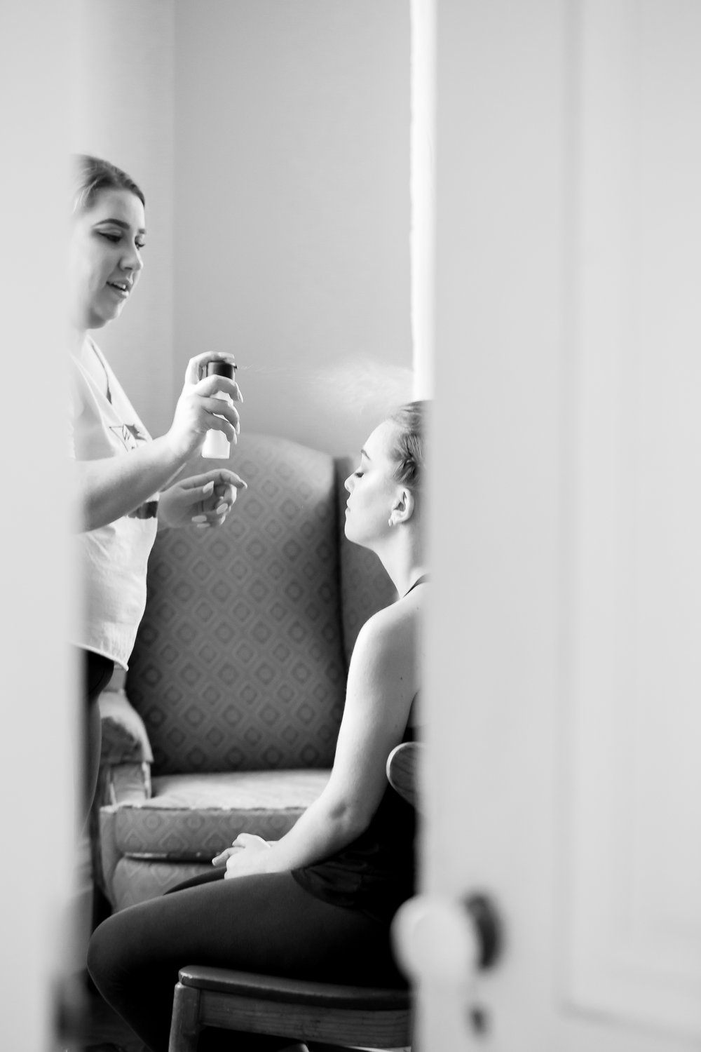 Gandjos_Tinko_BackSeatPhotography_backseatphoto20.JPG