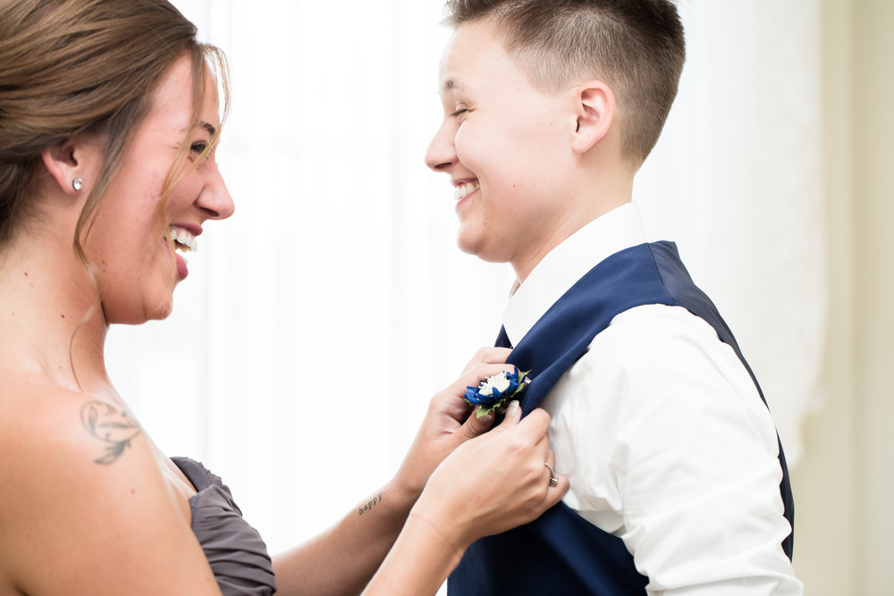 Gandjos_Tinko_BackSeatPhotography_backseatphoto22.JPG